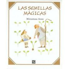 Las semillas mágicas