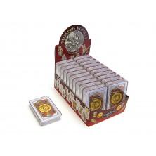 Baraja Española de 50 cartas