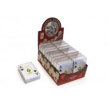 Baraja póker 55 cartas