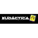 Eudactica