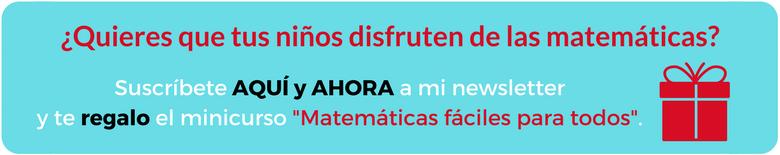 La Multiplicacion Fichas Ludicas Para Imprimir Aprendiendo