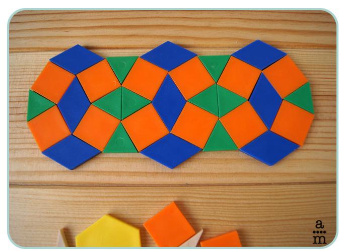 mis 10 materiales imprescindibles en primaria aprendiendo matemáticas