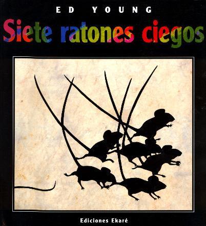 Siete-ratones-ciegos