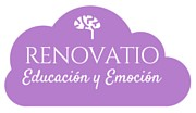 logo renovatio