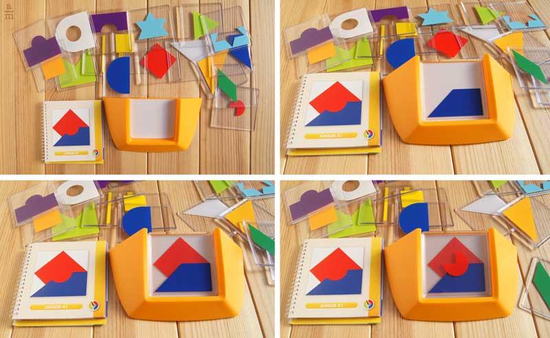 16 Juegos Matematicos Para Aprender Y Disfrutar Jugando