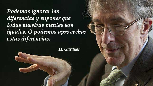howard-gardner-cita