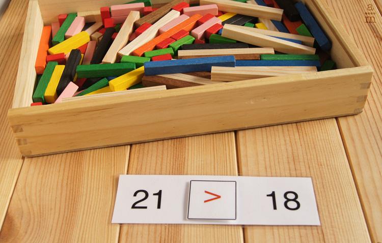 5 Ideas De Actividades Matematicas En Primaria Aprendiendo Matematicas