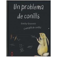 Un problema de conills