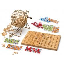 Bingo de Luxe
