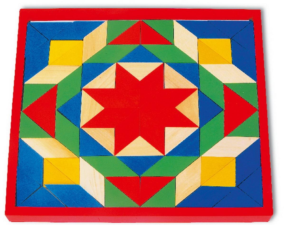 geometría aprendiendomatemáticas coop v