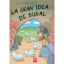 La gran idea de Bubal