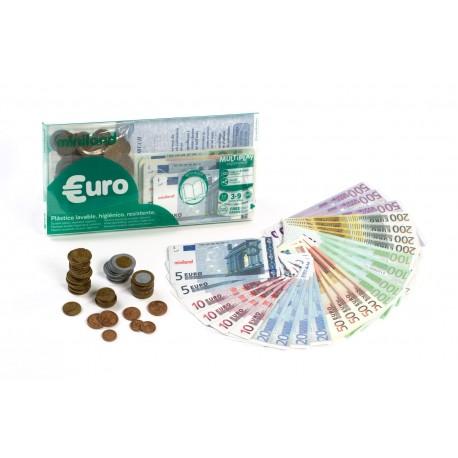 dinero miniland 1