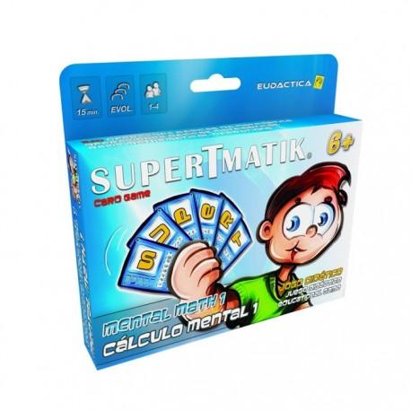 SuperTmatik1