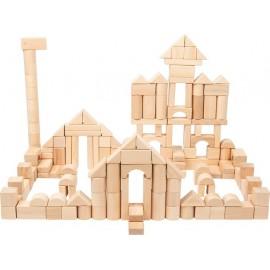 Bloques de construcción