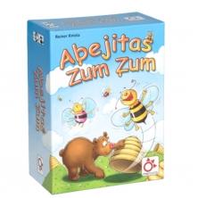Abejitas Zum Zum