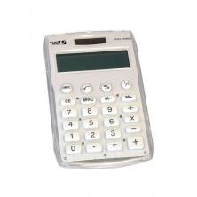 Calculadora solar de 112 x 68 mm