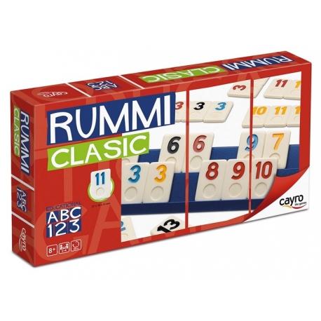 RummiClasic