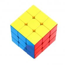 Cubo mágico Yongjun 3x3x3