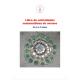 Libro impreso «Actividades matemáticas de verano de 6 a 11 años»