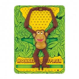 Mono de multiplicar