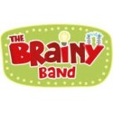 The Brainy Band