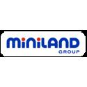 Miniland