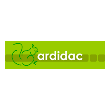 Ardidac