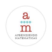 Aprendiendo Matemáticas