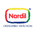 Nardil