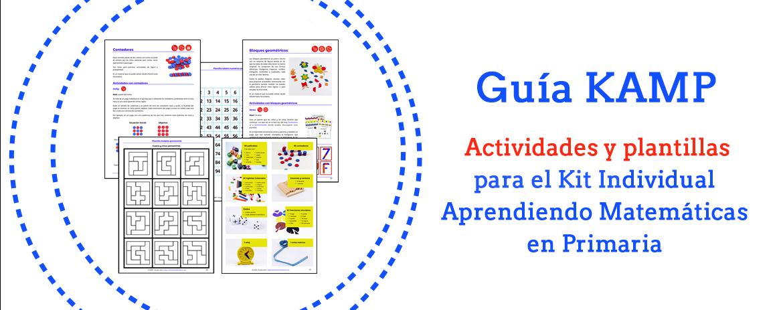 Guía-KAMP