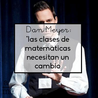 matematicas cambio
