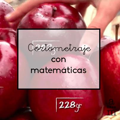 matematicas diarias