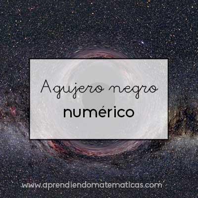 agujero-negro-numerico
