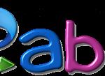 algoritmoabn_3001