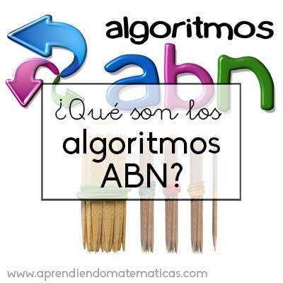 algoritmos-abn