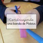 La banda de Möbius