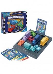 rushhour-216x300