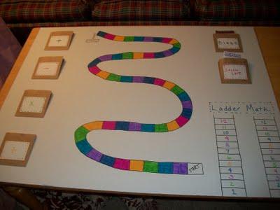 Juegos Matematicos Para Hacer Mejorar La Comunicacion