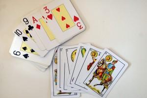 cartasletsplaymath1-300x200