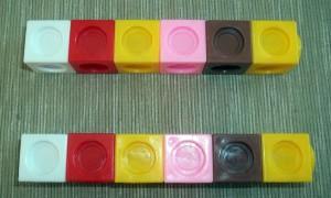 policubos11-300x180