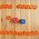Cálculo mental con tapones: eliminación MADS