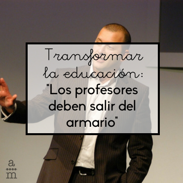 transformar-educacion-gerver