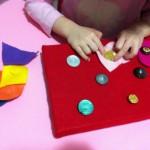 Geometría y vida práctica