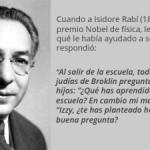 isidore-rabi