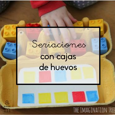 seriaciones-cajas-huevos