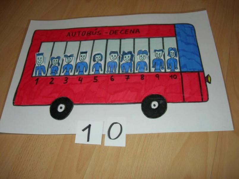 autobus1-1024x767