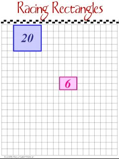 Math-Game-Racing-Rectangles-Example1