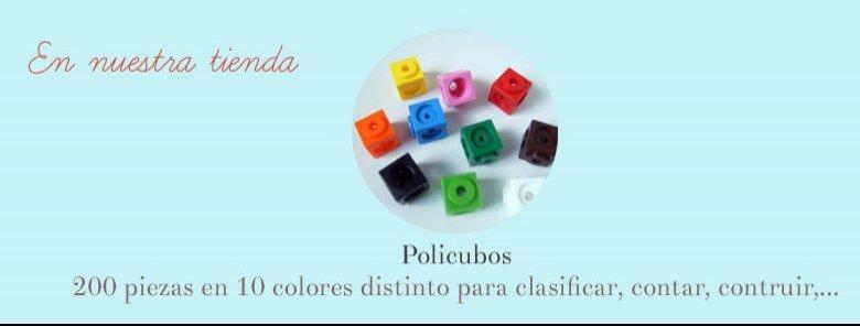 policubos
