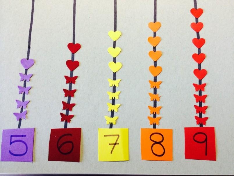 numeros y mariposas2