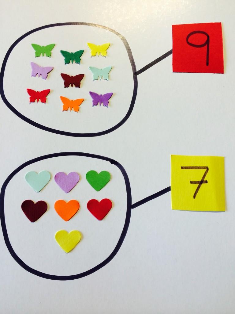 numeros y mariposas3